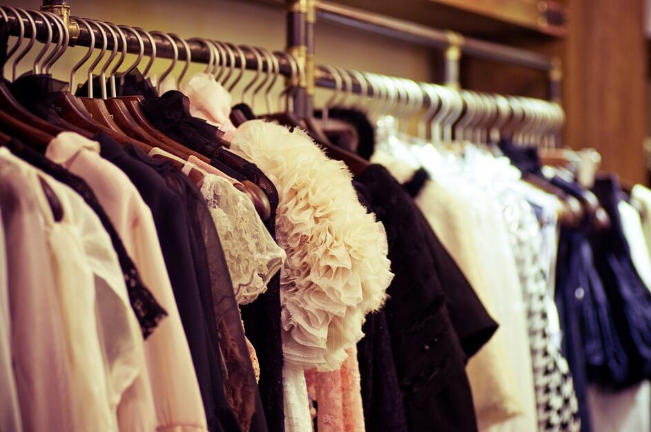 Kaip saugoti žieminius drabužius pasibaigus sezonui?