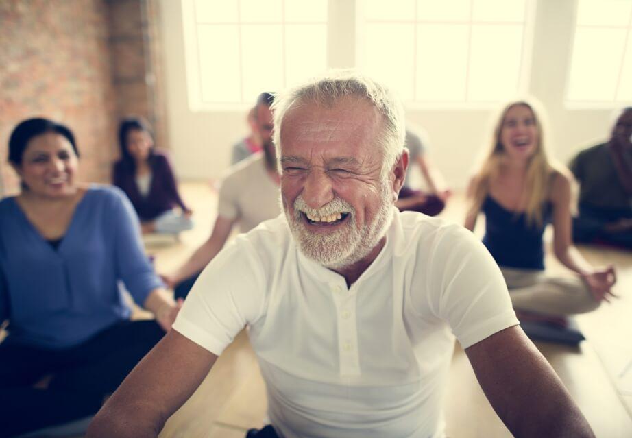 Kaip išvengti nemalonaus burnos kvapo?