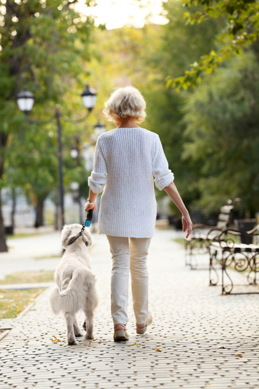 Skiepai saugo nuo erkinio encefalito ir suteikia ramybės