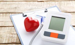 Gydytojas pataria: ką svarbu žinoti apie kraujo spaudimą