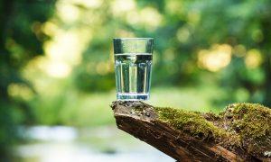Gazuotas mineralinis vanduo – ne vien gėrimui