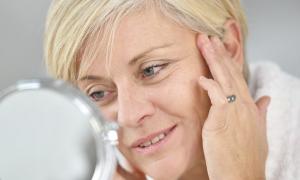 Ar teisingai prižiūrite savo odą?