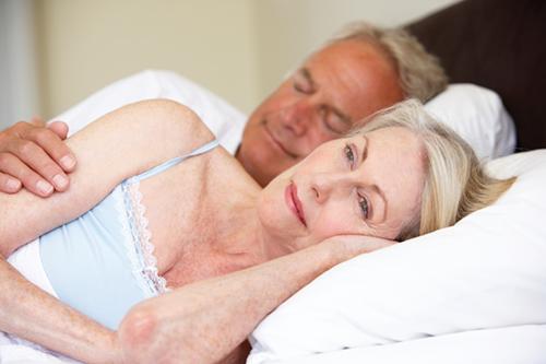 Mokslininkai apie miegą