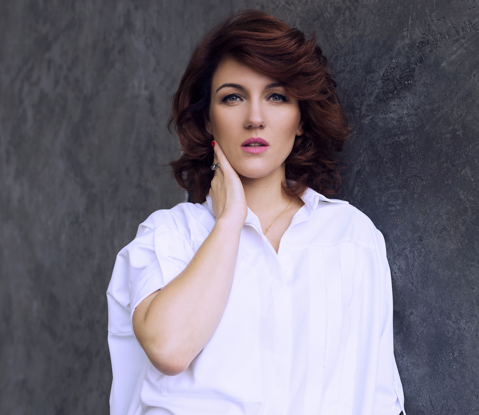 Agnė Gilytė: stilingumo pojūtis išugdomas