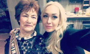 Oksana Pikul-Jasaitienė: svarbiausia – prižiūrėta oda