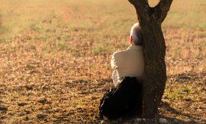 Kur kreiptis emocinės (psichologinės) pagalbos?
