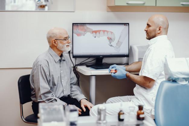 Dantų protezavimas, rūšys, kaina