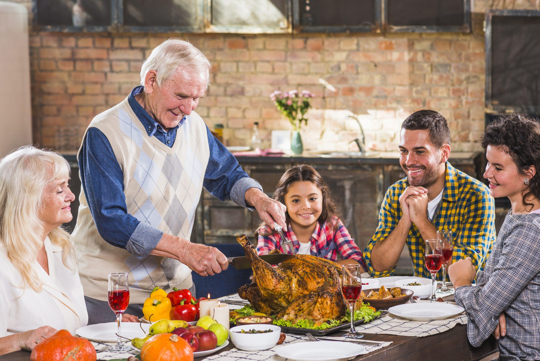 dieta hipertenzijai sumažinti cholesterolio kiekį