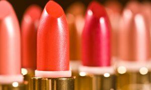 Kosmetikos etikečių paslaptys
