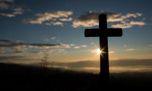 Kuo svarbios dienos iki Šv. Velykų?