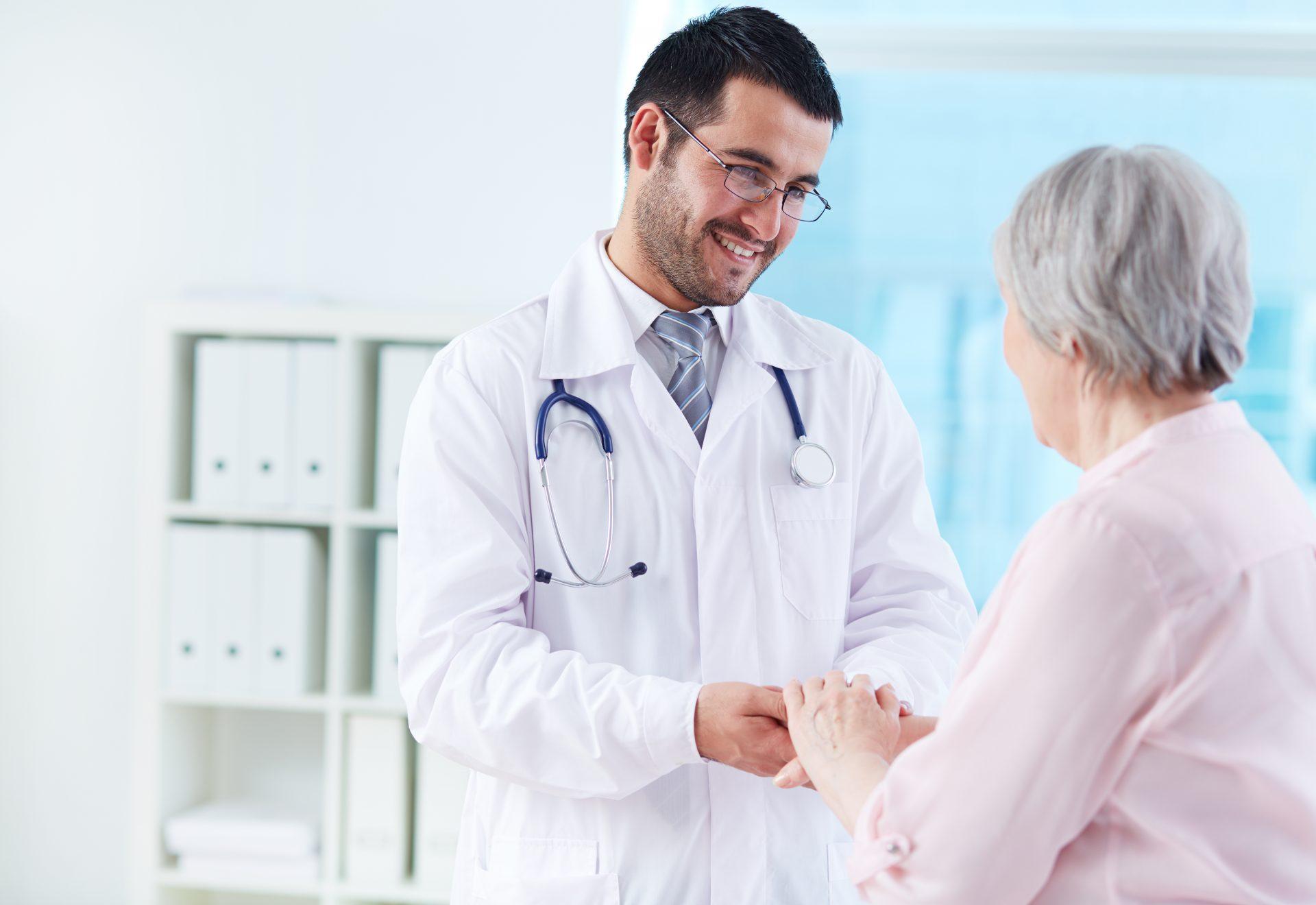 Dažniausi klausimai apie skiepus nuo gripo