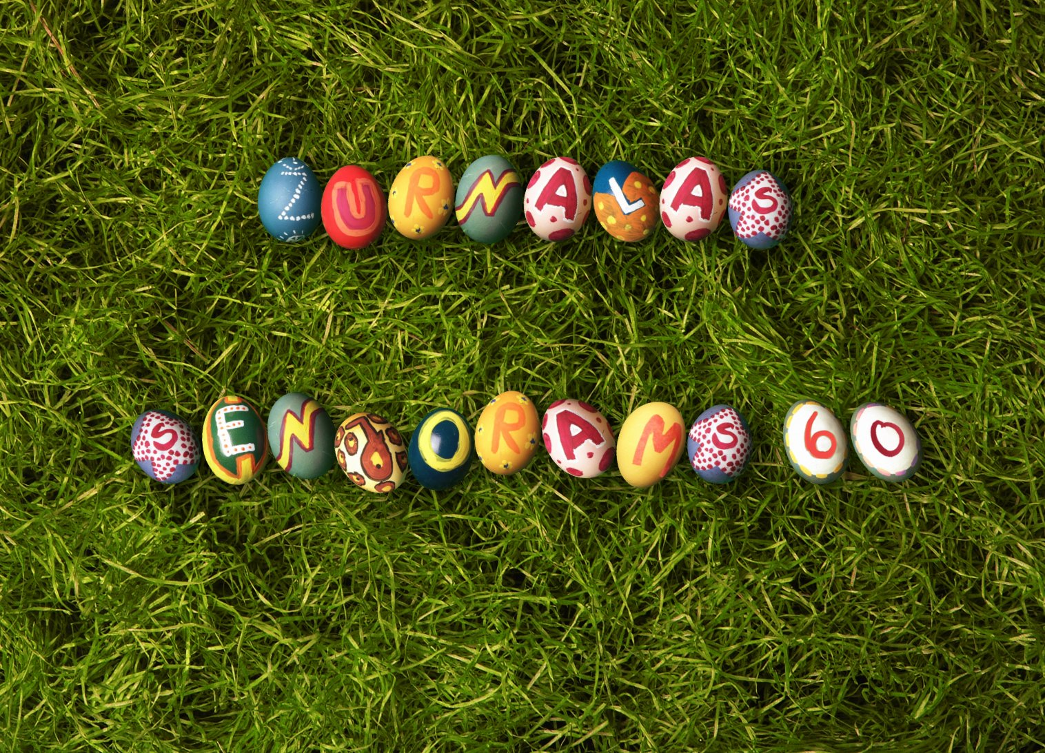 Kiek reikėtų suvalgyti kiaušinių per Velykas?
