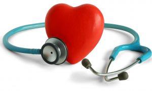 4 įpročiai, kenkiantys širdžiai