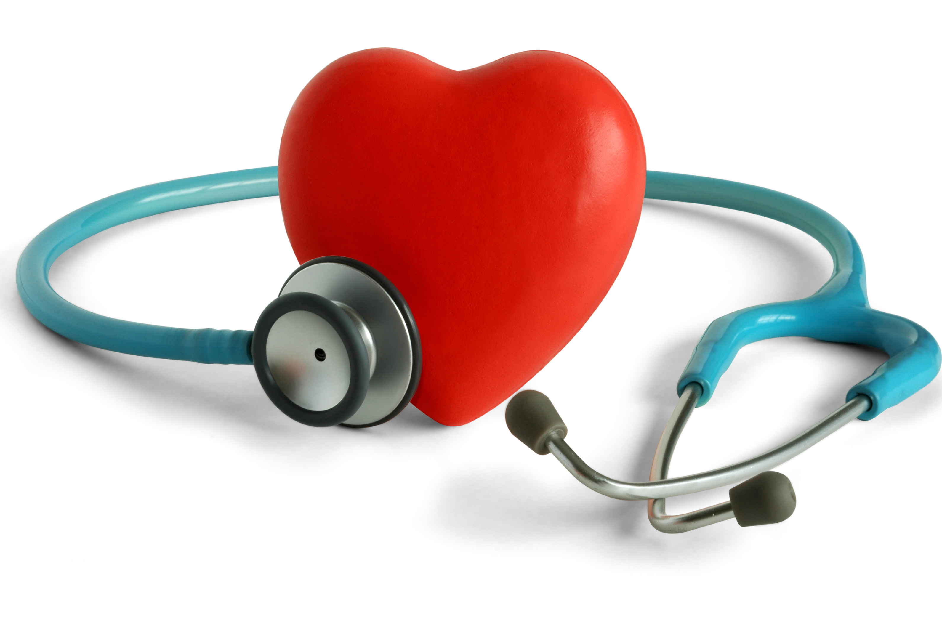 7 širdies ligų mitai