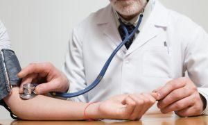 Mitai apie širdies vaistus klaidina pacientus