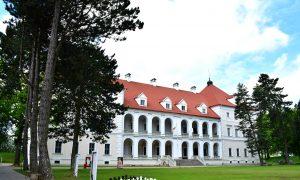 5 vietos, kurias būtina aplankyti Biržuose