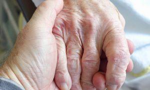 Gerinamas aptarnavimas dėl sąnarių endoprotezavimo