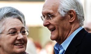Daugiau dėmesingumo vyresnio amžiaus žmonėms