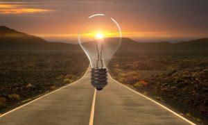 Atsinaujinančios energijos skatinimui