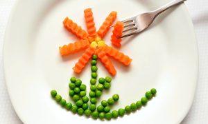Vaisių ir daržovių kokybė