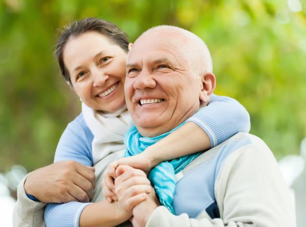 Kaip jaučiasi dantų netekę žmonės?