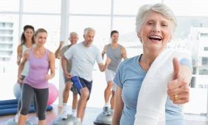 B12 – ilgo, laimingo gyvenimo vitaminas