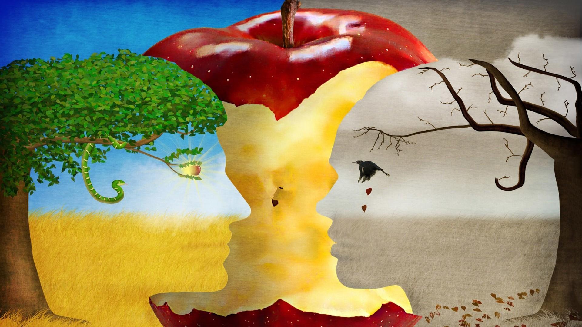 Psichologė apie pokyčių baimę