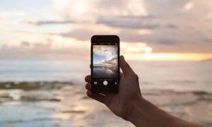 5 patarimai Jūsų telefonui
