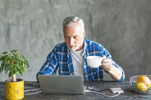 Kaip atpažinti internetinius sukčius?