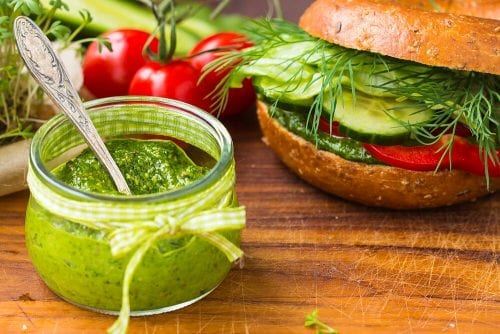 sveika mityba
