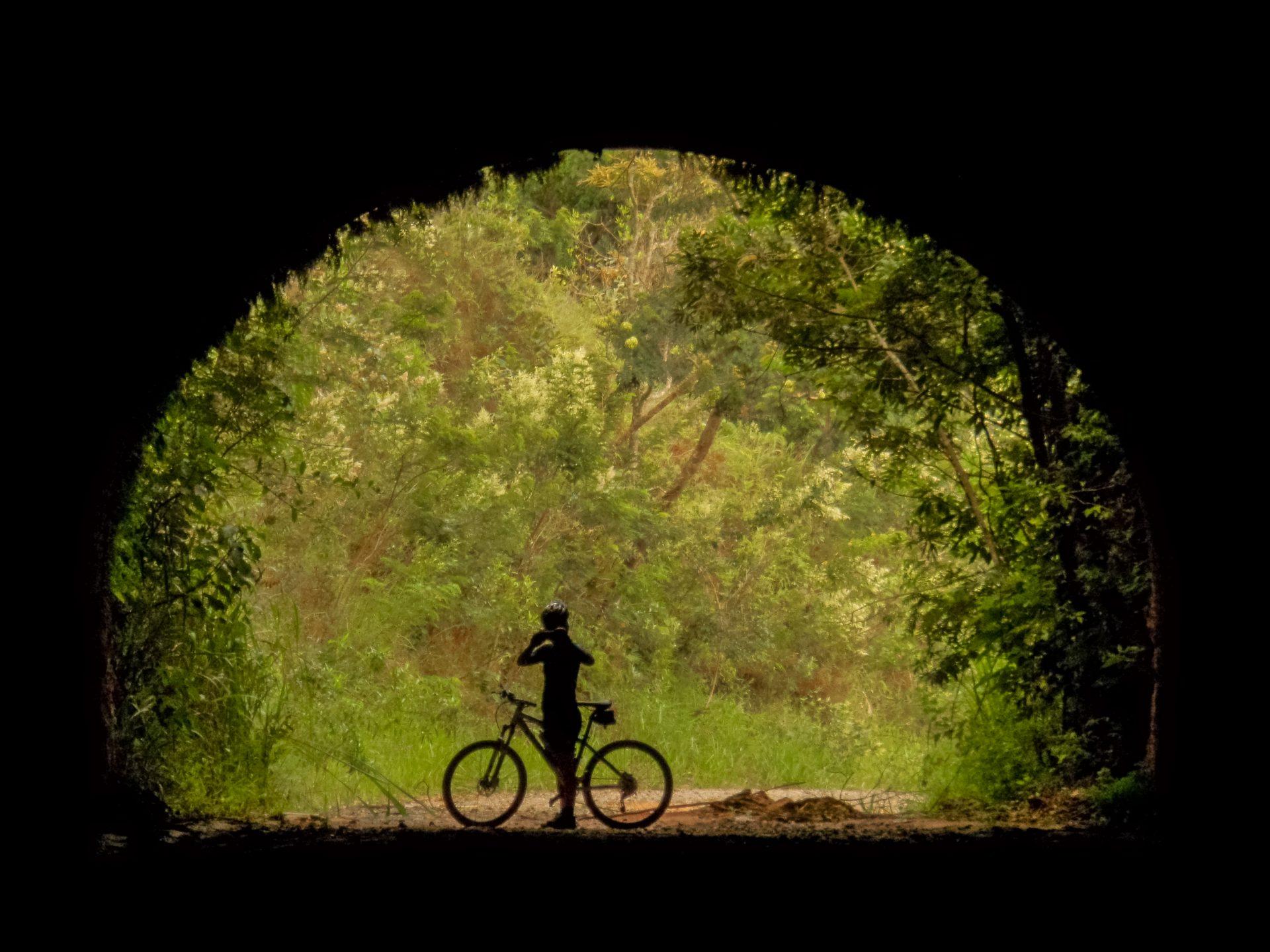 hipertenzija dviračiu
