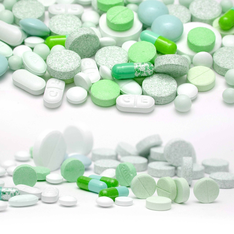 paracetamolis