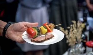 Kas yra salmoneliozė?
