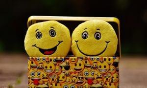 Emocinės krizės požymiai