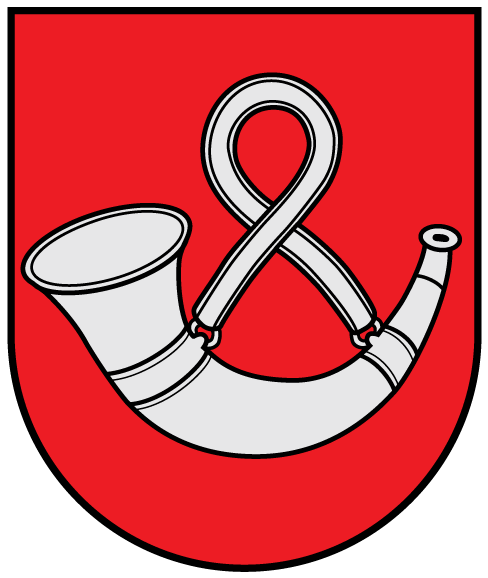 Tauragės herbas