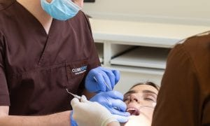 Dantų implantai – saugūs, inovatyvūs ir ilgaamžiai