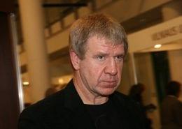 Juozas Erlickas