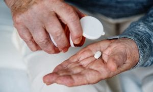 Hepatitas – tylusis kepenų žudikas