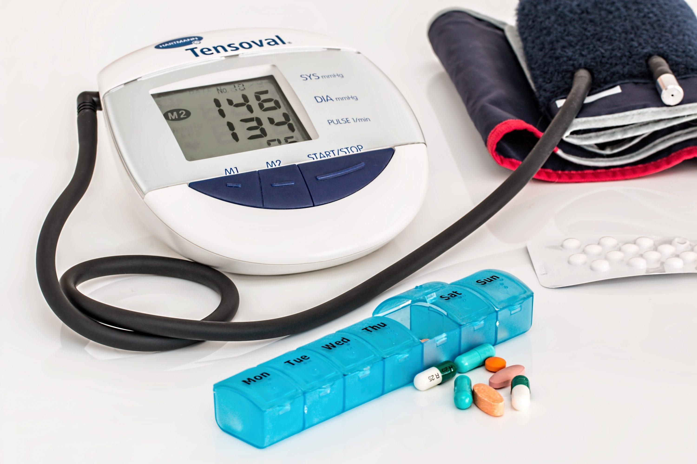 žemo kraujospūdžio hipertenzijoje priežastys 20 sveikų širdies moterų