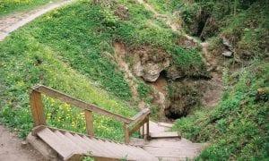 Ką aplankyti Biržų krašte?
