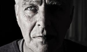 Viskas apie prostatos vėžį