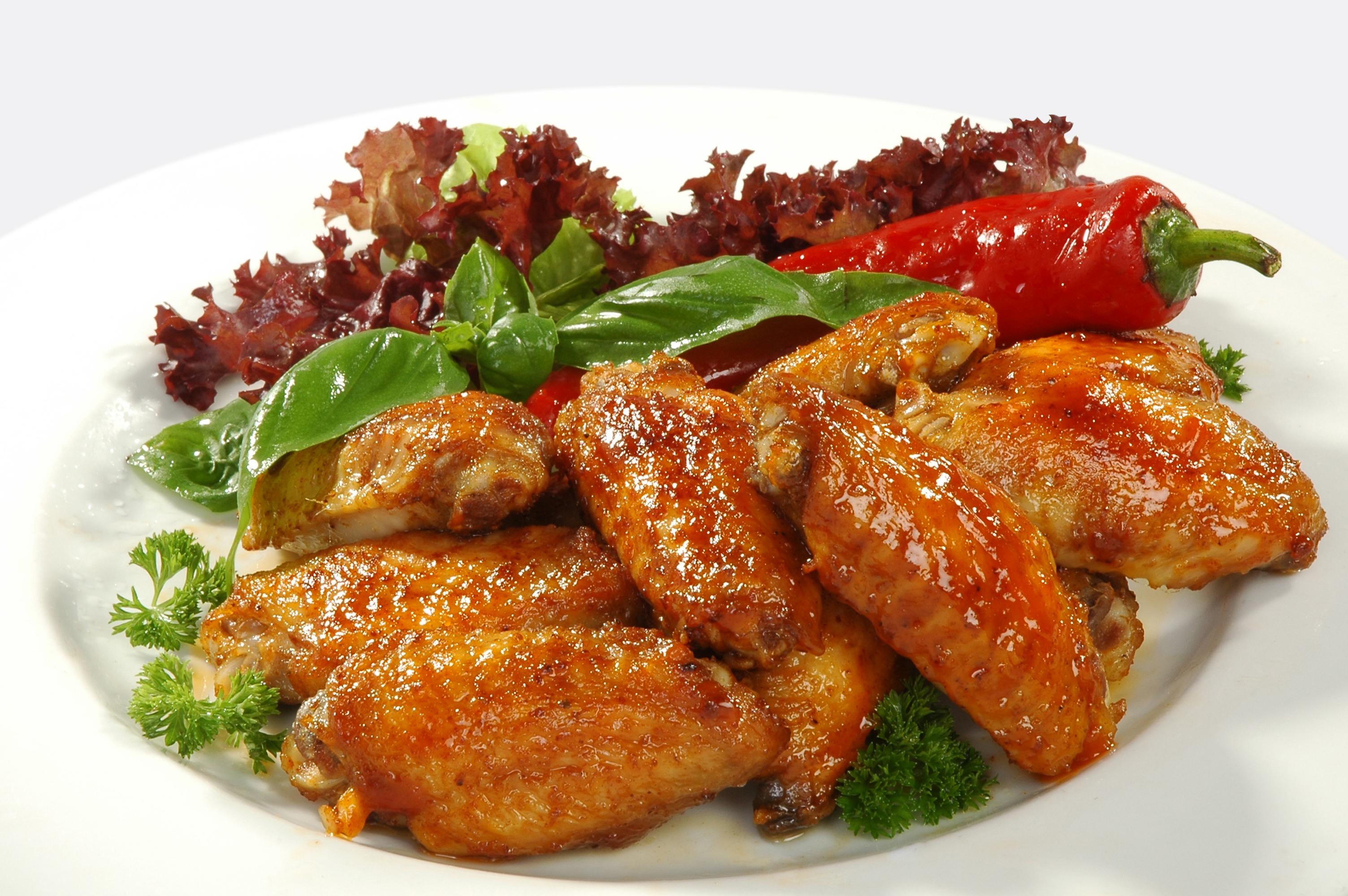Daugėja per maistą plintančių ligų