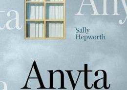 knyga Anyta