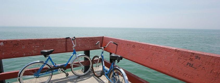 dviračiai