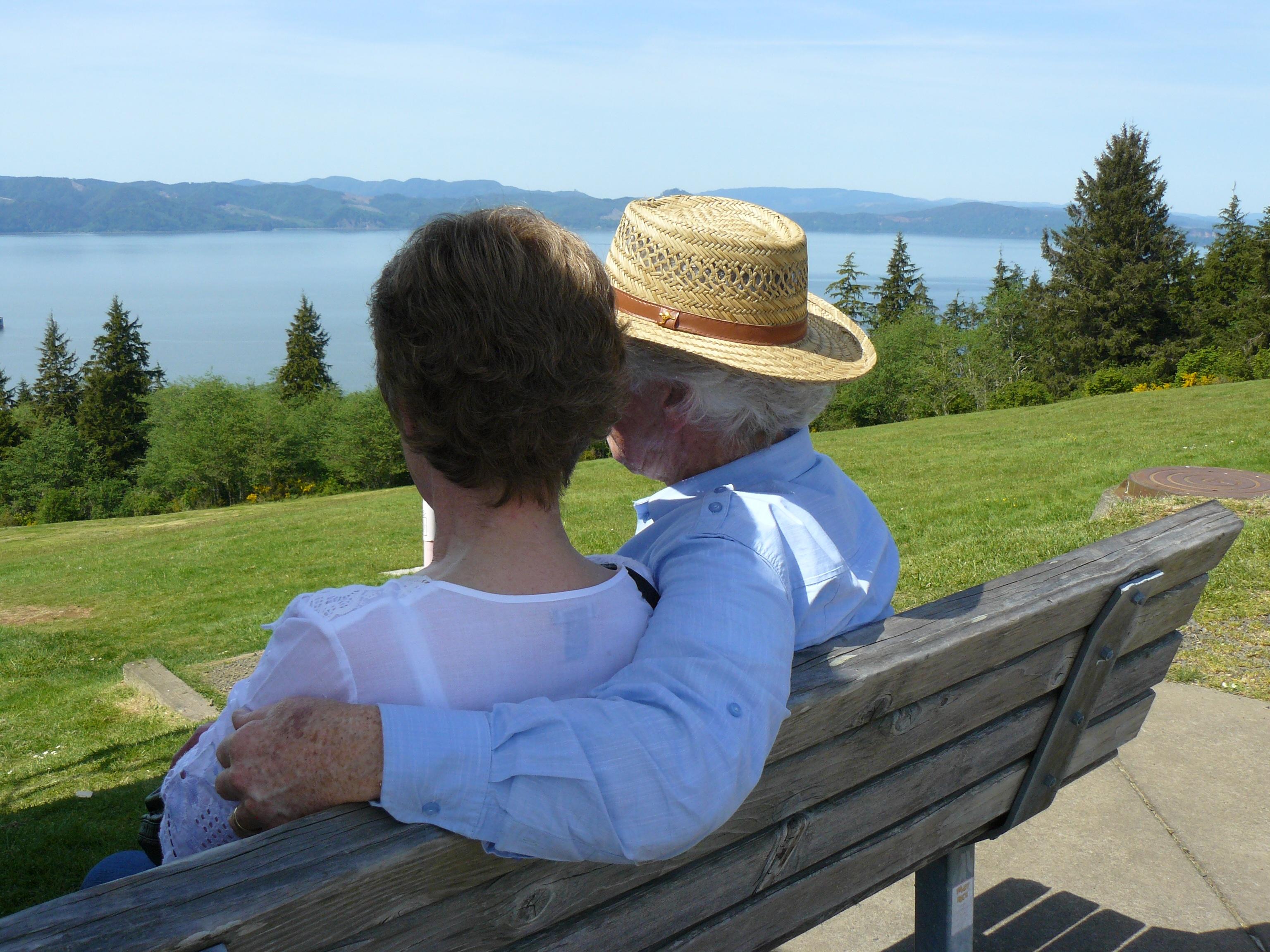 3 vasariški mitai