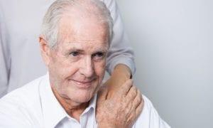 Senėjimas – liga?