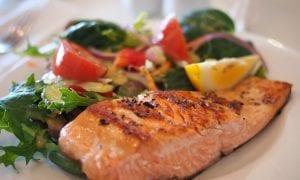 Žuvį valgyti sveika, bet…