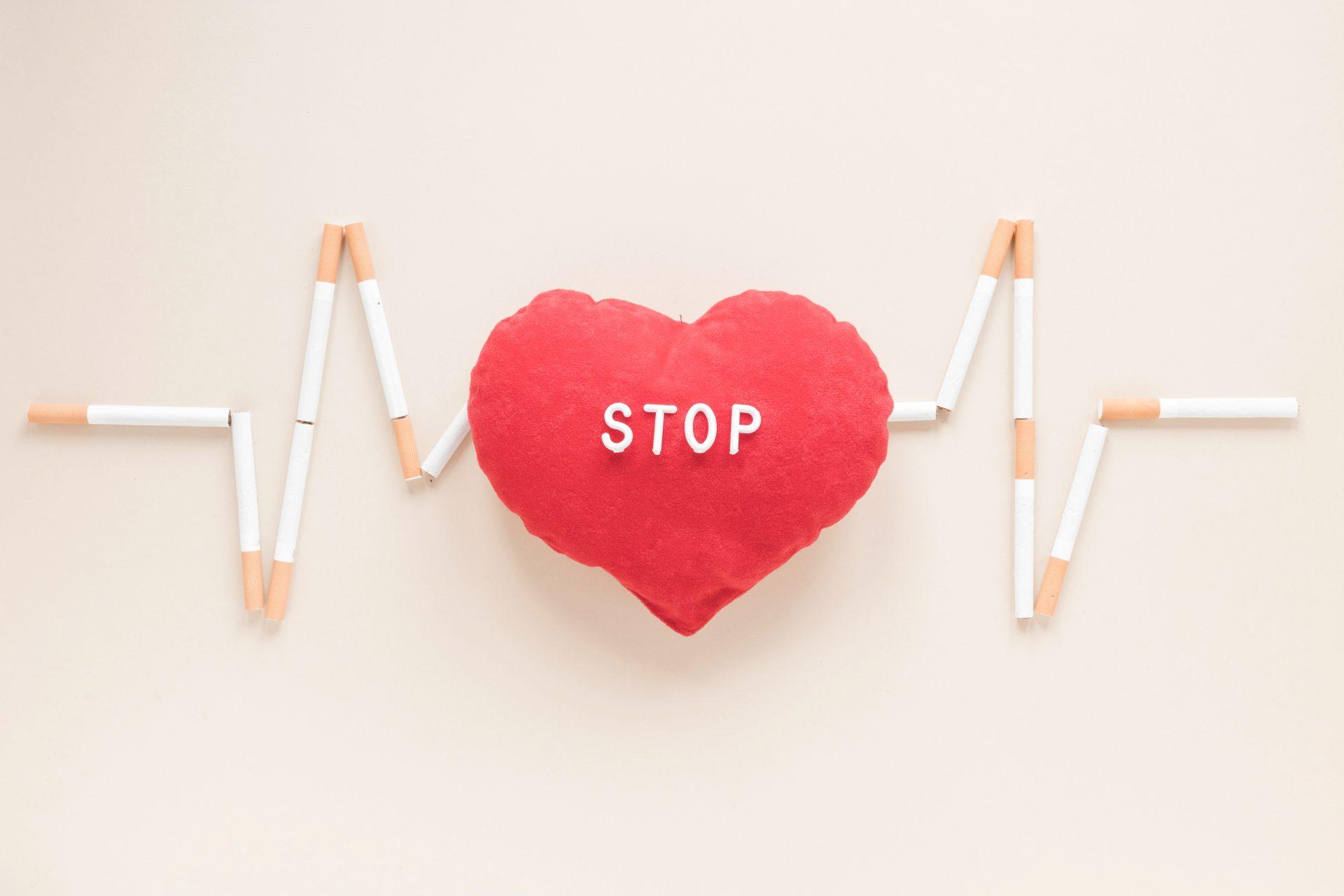 kaip širdies ir kraujagyslių tinkamumas susijęs su širdies sveikata)