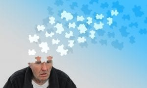 Kokių smegenų požymių negalima ignoruoti?