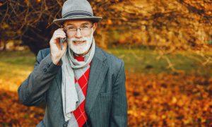 5 patarimai įsigijus naują telefoną